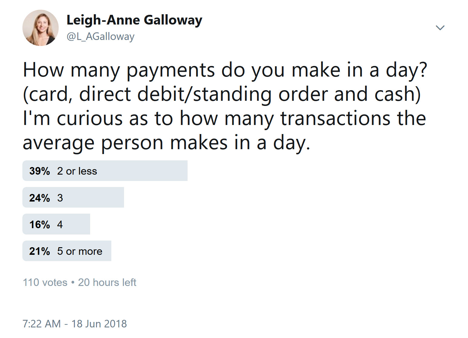 payment-vote
